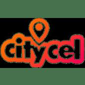 Citycel Service & Shop