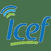 Instituto Icef