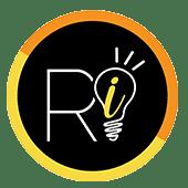 Fundación Reconquistando Ideas